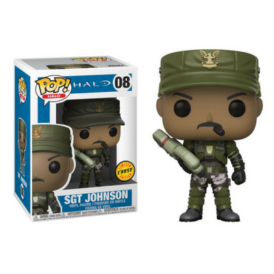 sgt johnson chase edition_400px
