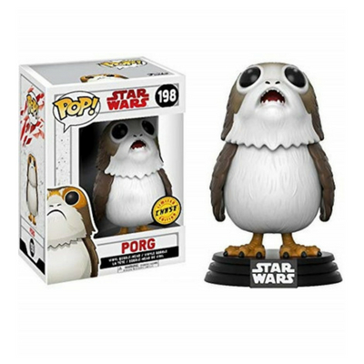 star_wars_porg_chase_edition_400px