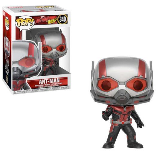 Funko Ant Man