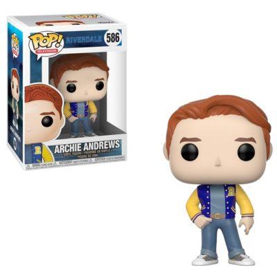 Funko Archie