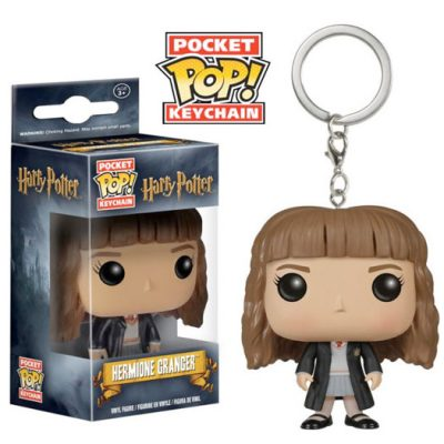 Funko Pocket Pop Hermione