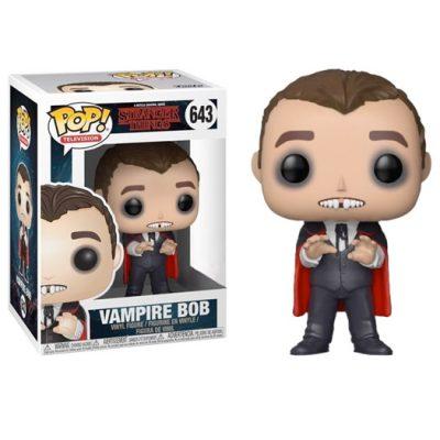 Funko Vampire Bob