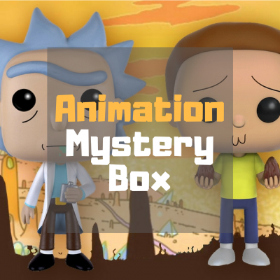 animation_mystery_box_icon