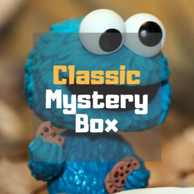 classic_mystery_box_icon