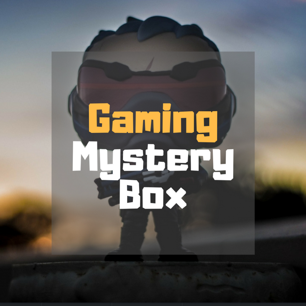 gaming_mystery_box_icon