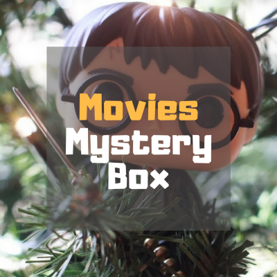 movies_mystery_box_icon