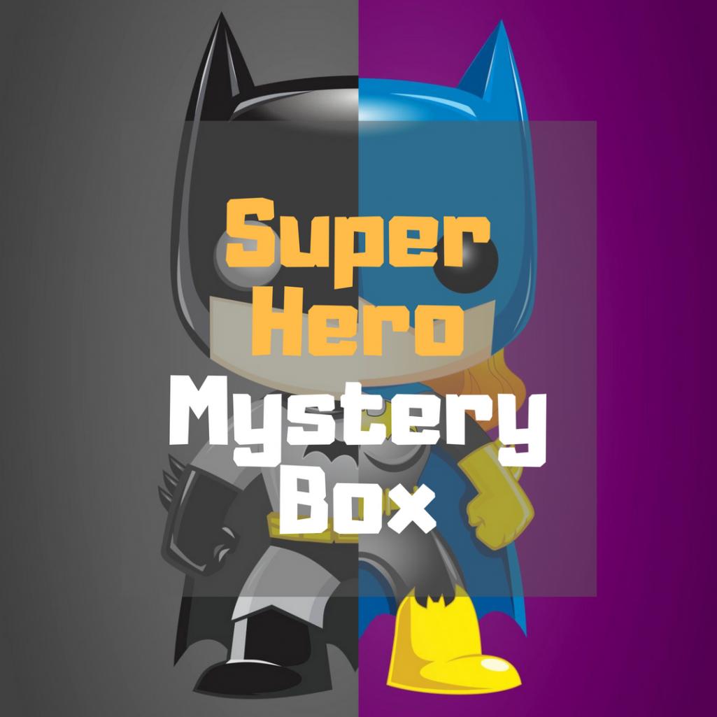 super_hero_mystery_box_icon