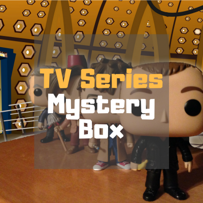 tvseries_mystery_box_icon