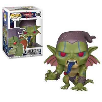 Funko Green Goblin