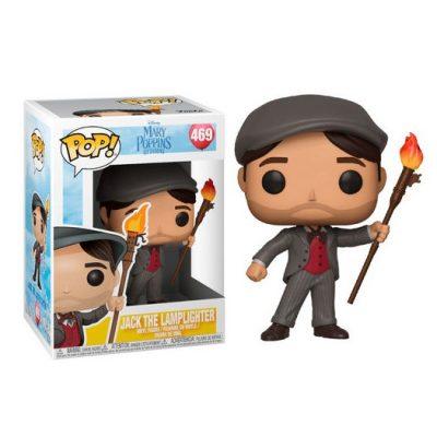 Funko Mary Poppins JTLL