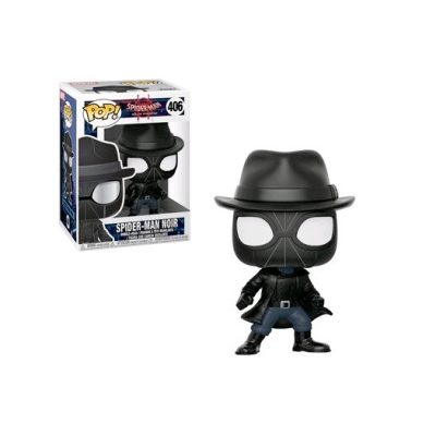 Funko Spiderman Noir