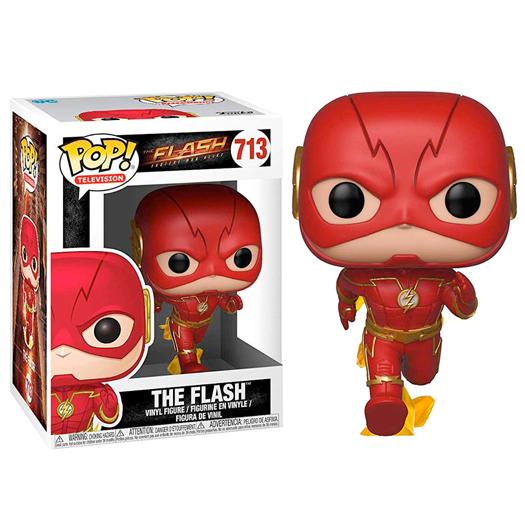 Funko The Flash