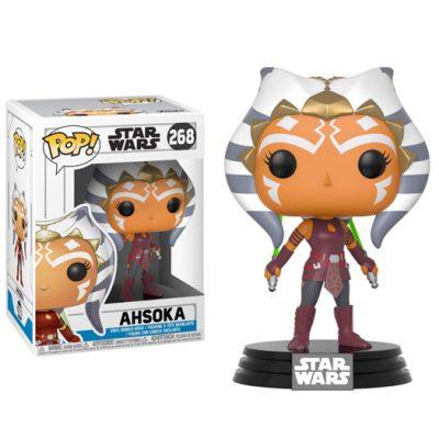 ahsoka star wars clone wars