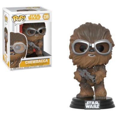 chewbacca with google star wars