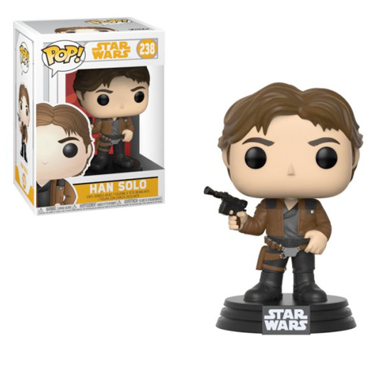 han solo solo a star wars story