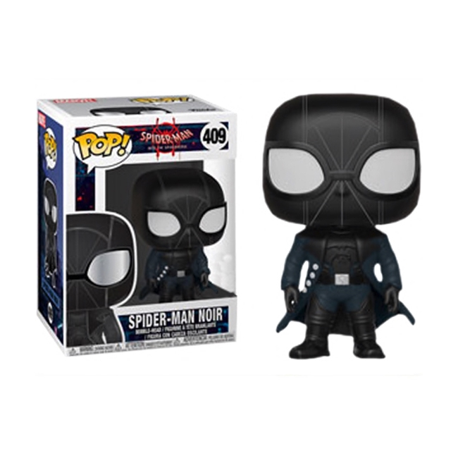 spider-man noir funko pop south africa