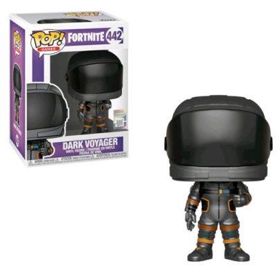 Funko Dark Voyager