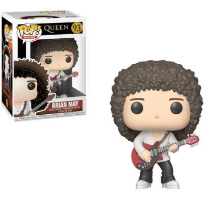 Funko Queen Brian May