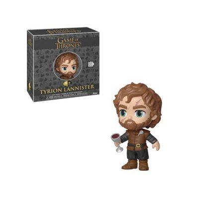 Funko 5 Star GOT Tyrion Lannister