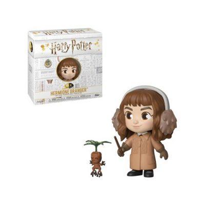 Funko 5 Star Hermione Granger