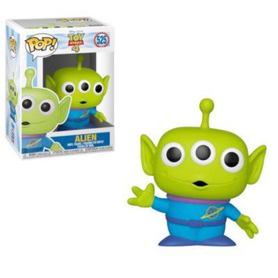 Funko Alien Toy Story 4
