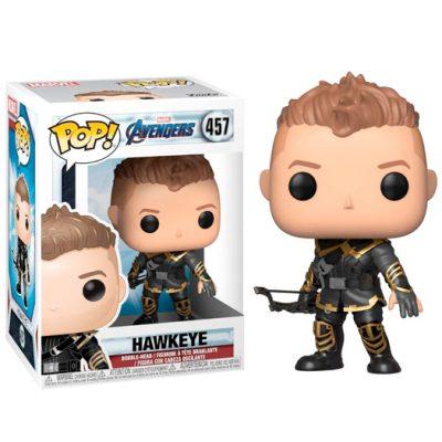 Funko Avengers Endgame Hawkeye