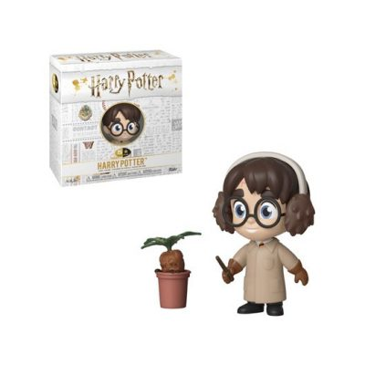 Funko Harry Potter 5 Star
