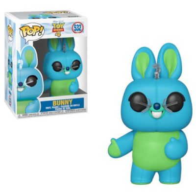 Funko Toy Story 4 Bunny