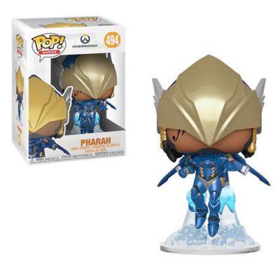 Funko Overwatch Pharah
