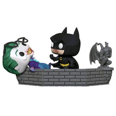 Funko Batman VS Joker
