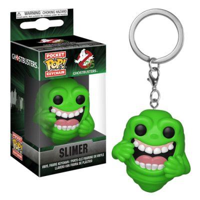 Funko Slimer
