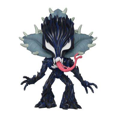 Funko Venom Groot