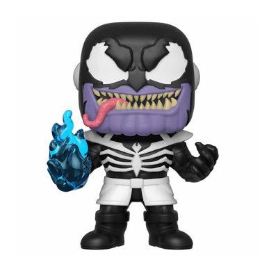 Funko Venom Thanos