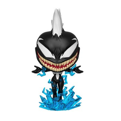 Funko Venom Storm