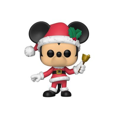 mickey disney funko pop