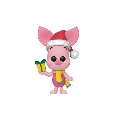 piglet disney funko pop