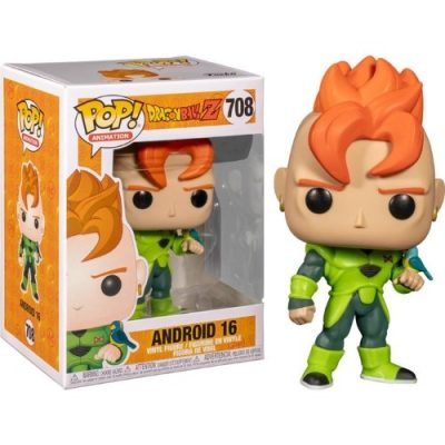 android-16-funko-pop