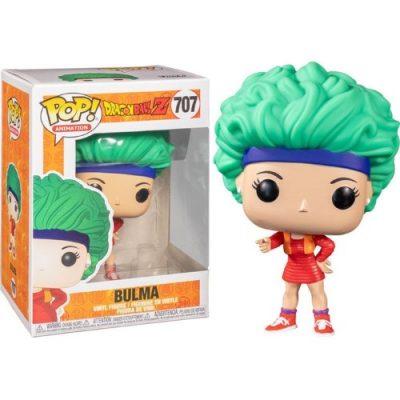 bulma-funko-pop