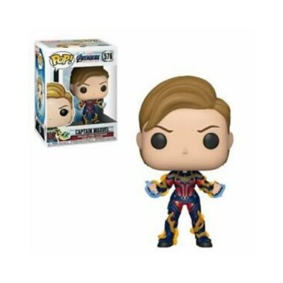 captain-marvel-hair-funko-pop