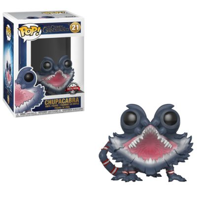 chupacabra-exclusive-funko-pop