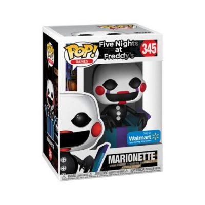 marionette-excluisve-funko-pop