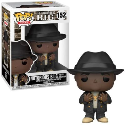 notorius-b.i.g-funko-pop