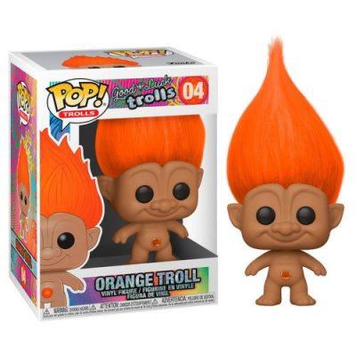 orange-troll-funko-pop