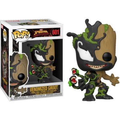 venomized-groot-funko-pop