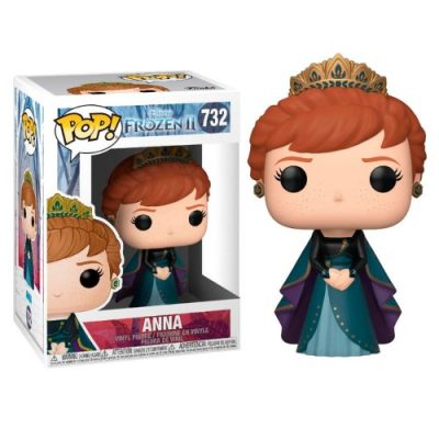 anna-frozen-2-disney-funko-pop
