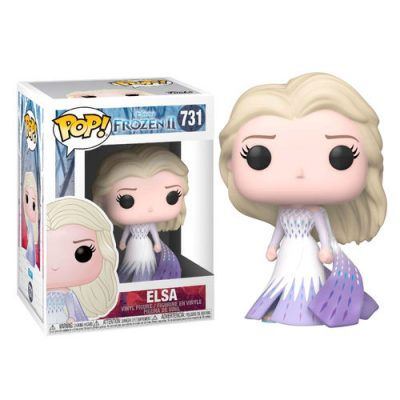 elsa-frozen-2-epilogue-disney-funko-pop
