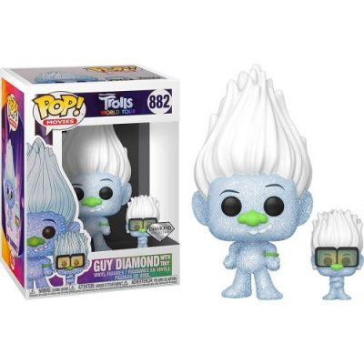 guy-diamond-trolls-world-tour-funko-pop