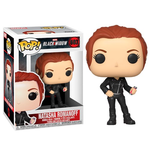 natasha-romanoff-black-widow-funko-pop