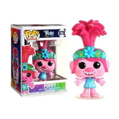 poppy-trolls-world-tour-funko-pop