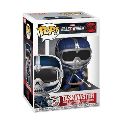 taskmaster-arrow-marvel-black-widow-funko-pop